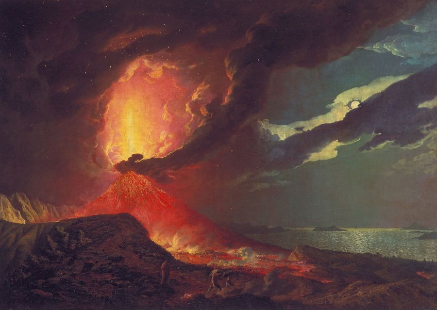 1280px-Joseph_Wright_of_Derby_-_Vesuvius_in_Eruption,_with_a_View_over_the_Islands_in_the_Bay_of_Naples_-_Google_Art_Project