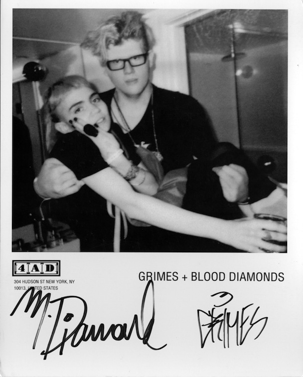 blood-diamonds-grimes