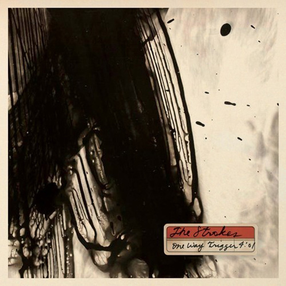 the-strokes_one-way-trigger