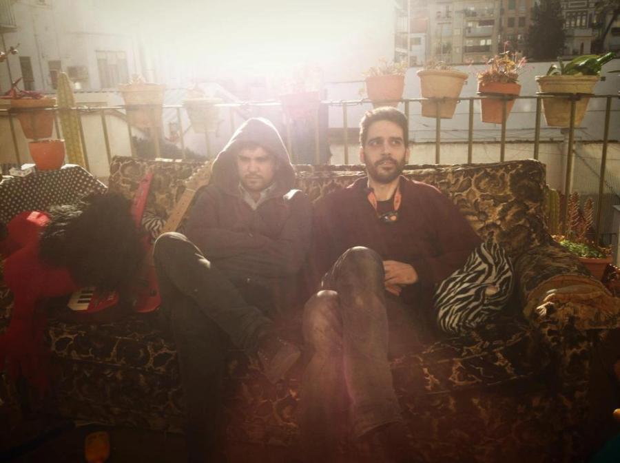 siesta-after-terroruterino-sonido-muchacho-video-videoclip-fiesta-2013