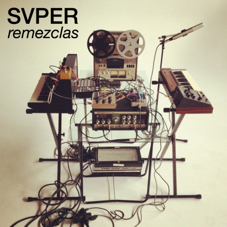 SVPER-Remezclas-1024x1024