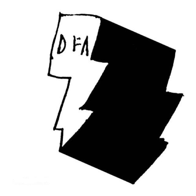 DFA-Records