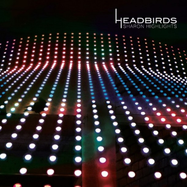 sharon-highlights-headbirds-610x610