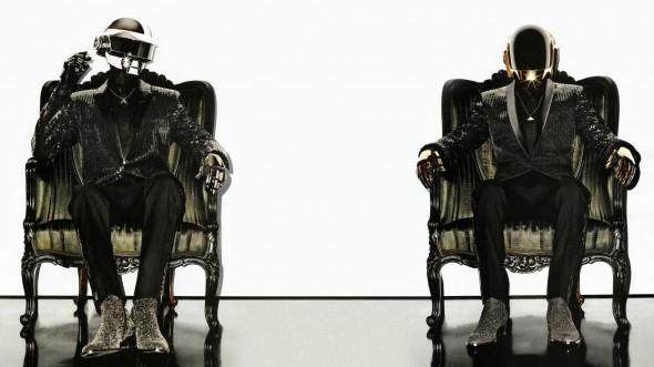 Daft-Punk-590x331