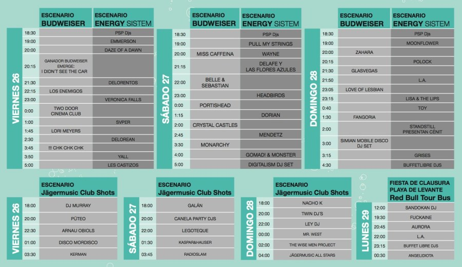 http___www.lowcostfestival.es_uploads_files_PDF_Horarios%202013_Low%20Cost%20festival(1).pdf