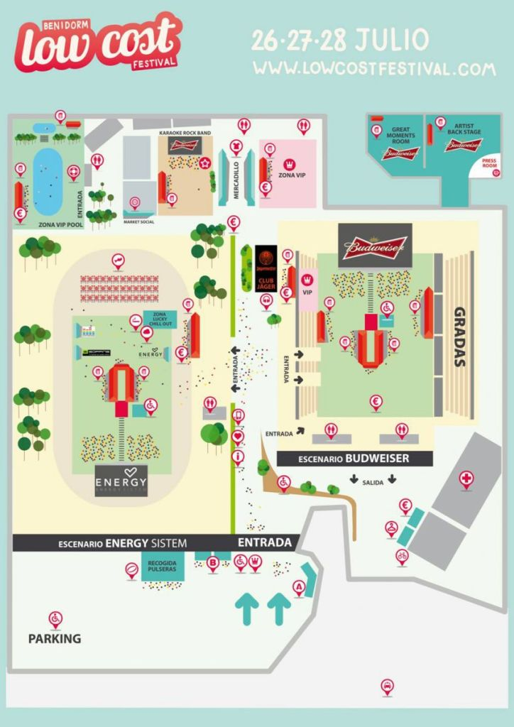 Low Cost festival 2013_actualizado 10_07_013