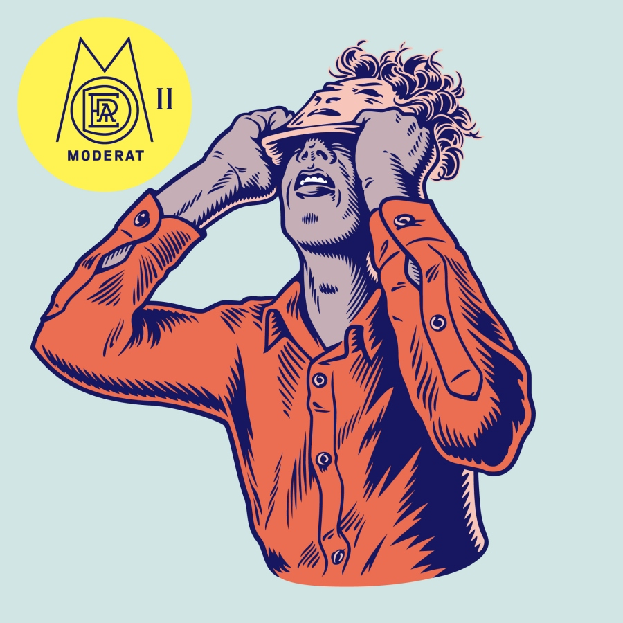 Moderat_MTR035CD_Digital