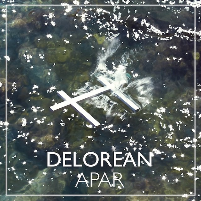 delorean-apar[1]