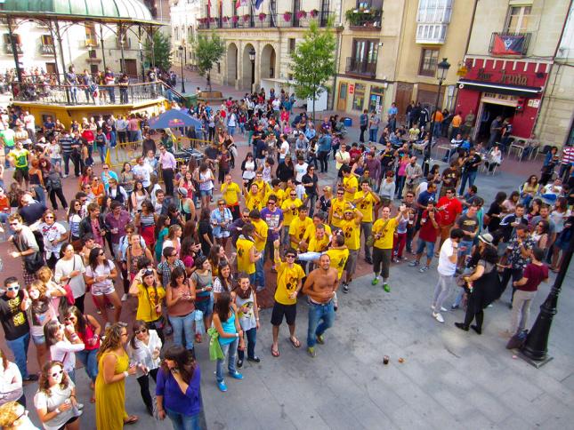 plaza-miranda-ebro