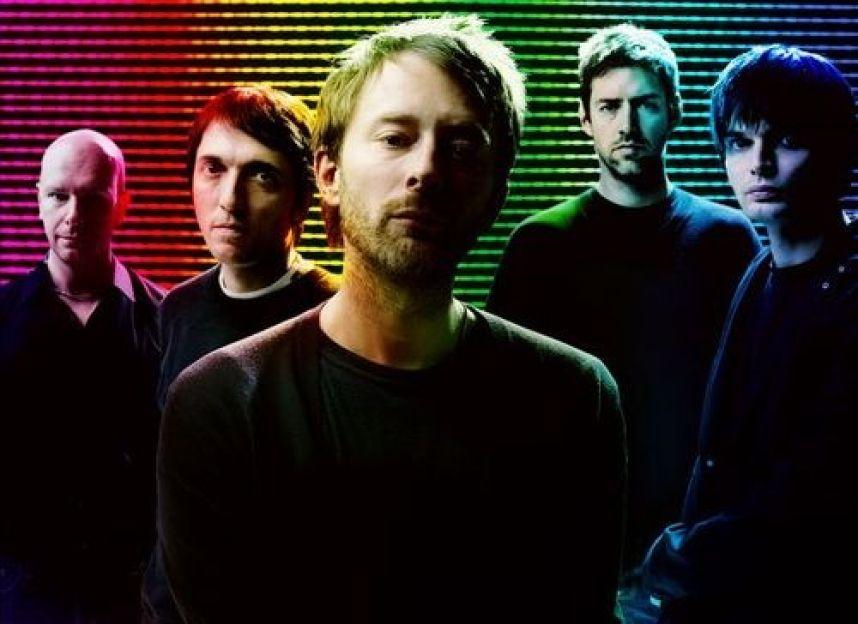 radiohead-sumerge-redes-sociales-twitter_1_628899