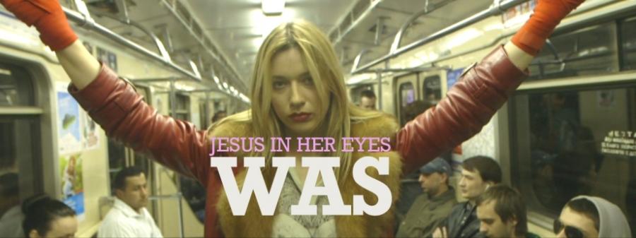 was-jesus