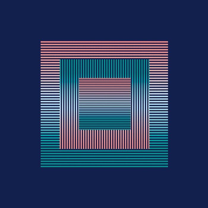 Young-Galaxy-Ultramarine
