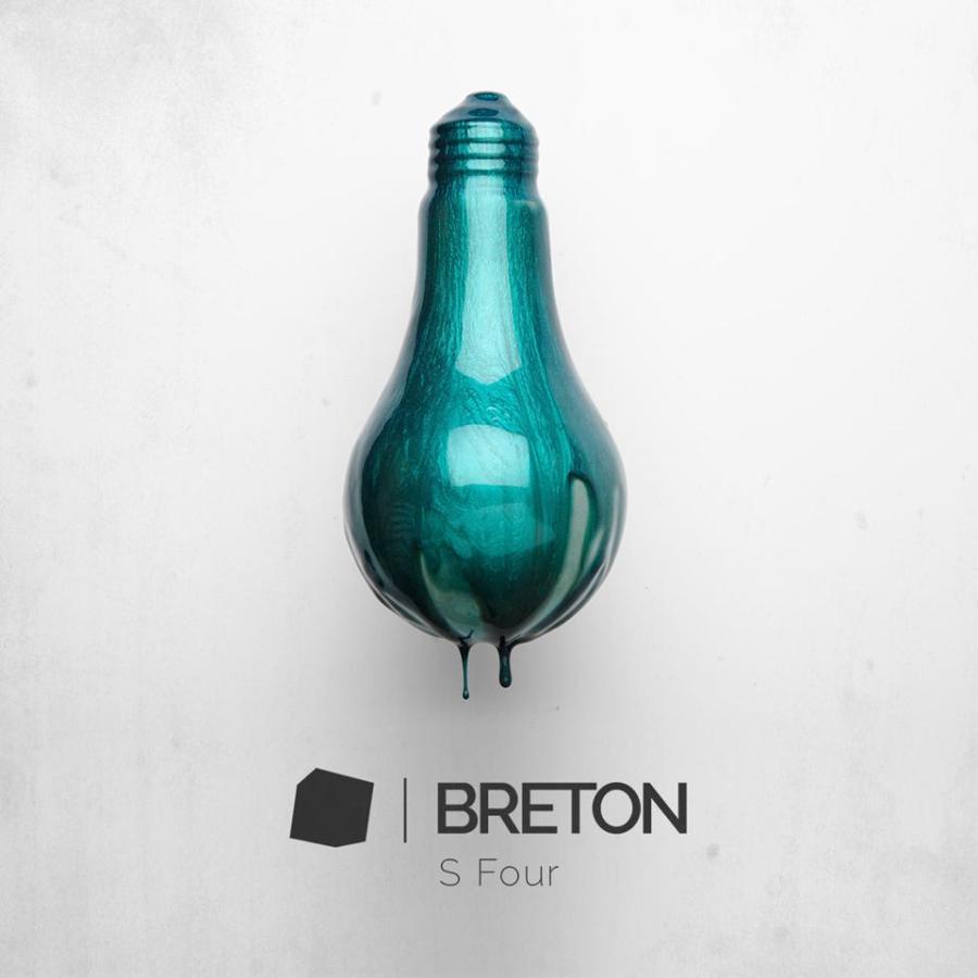 Breton-S-Four