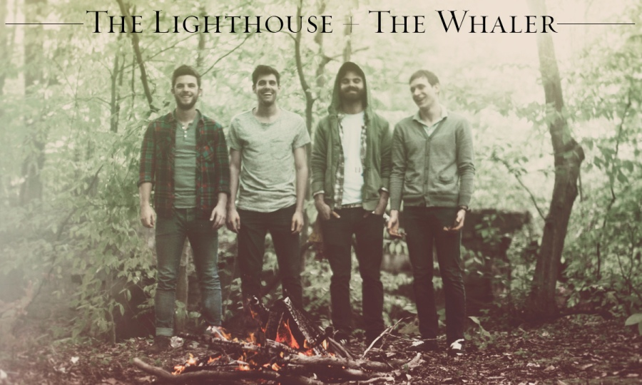 The-Lighthouse-and-the-Whaler