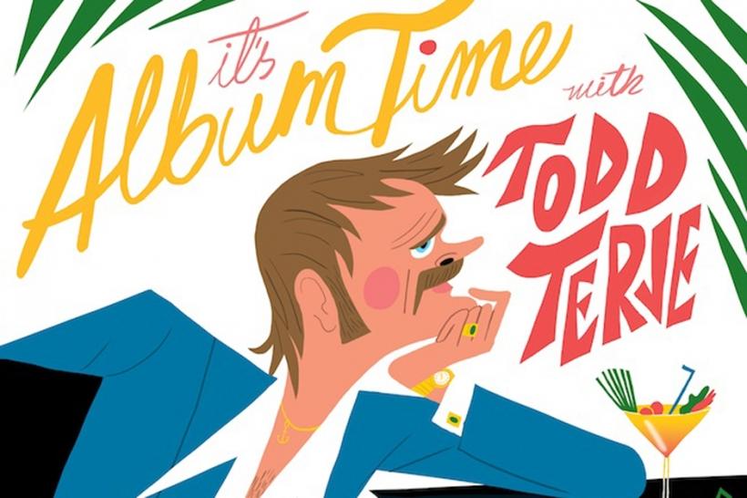 140127-todd-terje-album-time