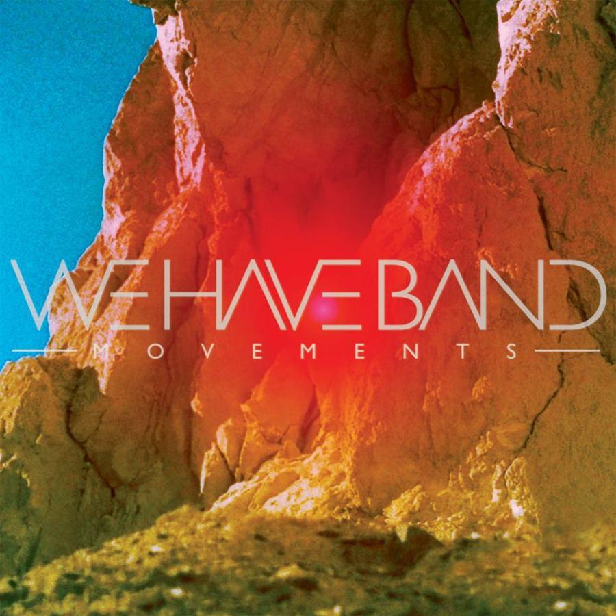 portada-WHB