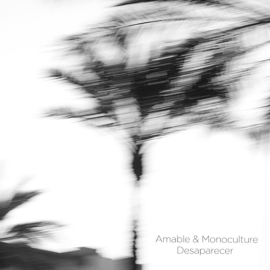 Amable-Monoculture