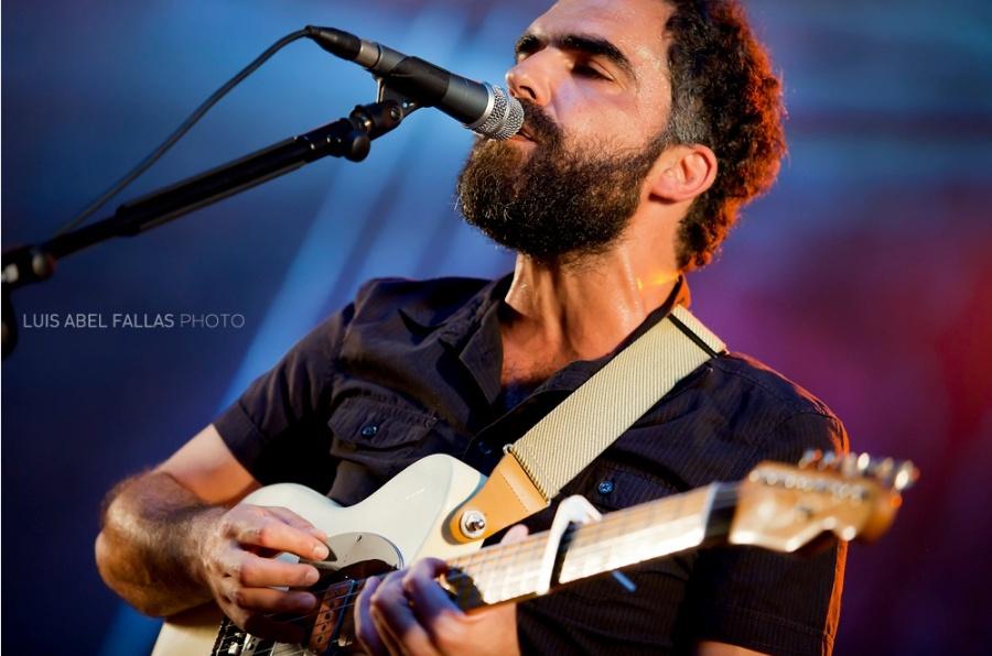 JERO_ROMERO__Fárdelej_Festival-Arnedo__by_Luis_Abel_Fallas_Arbizu___500px