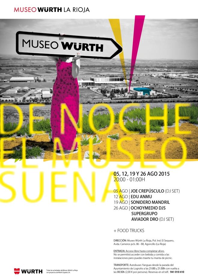 Cartel_De_noche_el_museo_suena_2015