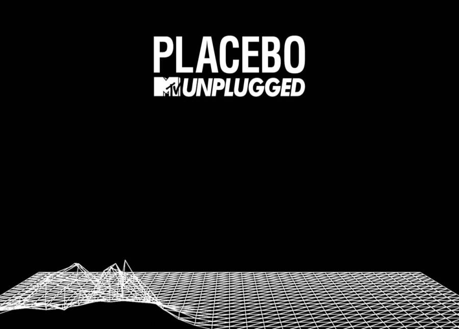 placebo plugged
