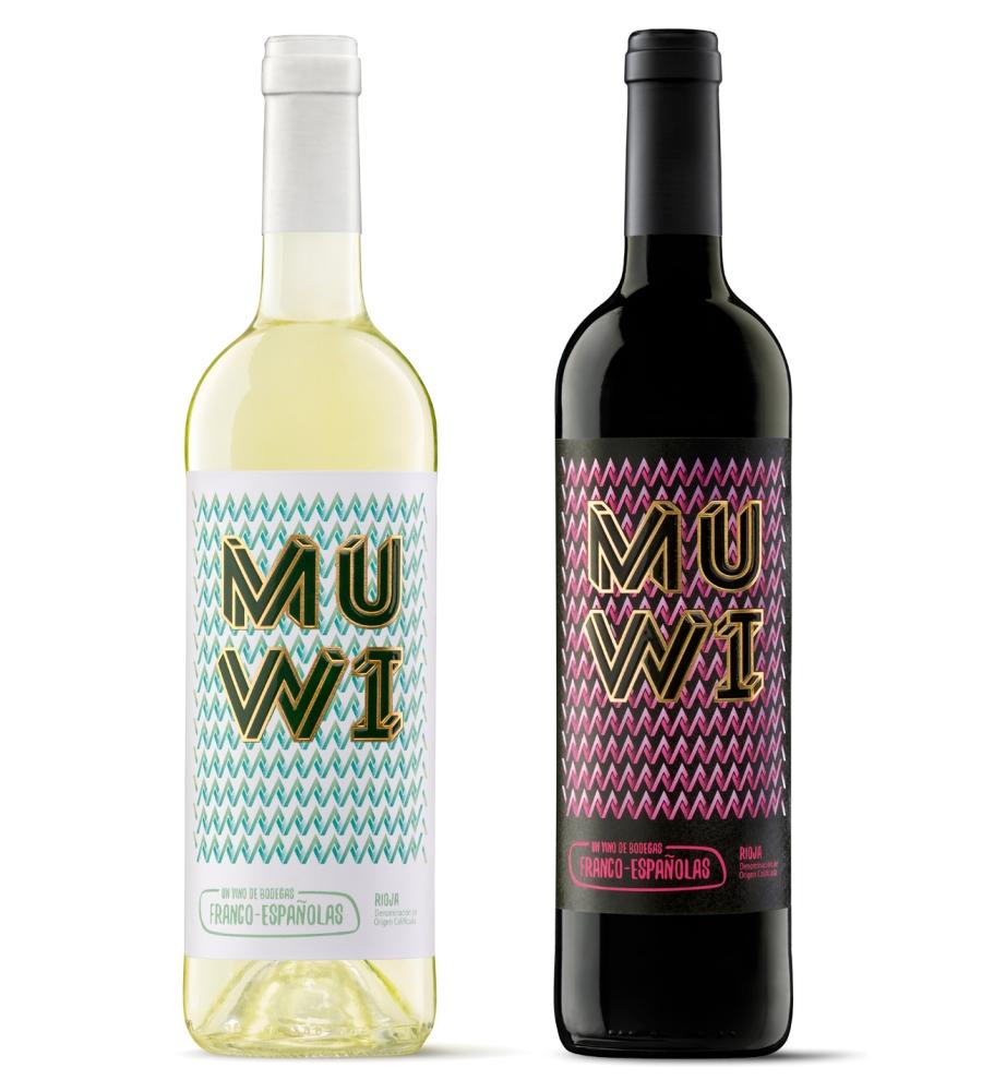 tsmgo-muwi-vino-identidad-visual-catalogodiseno-3.jpg