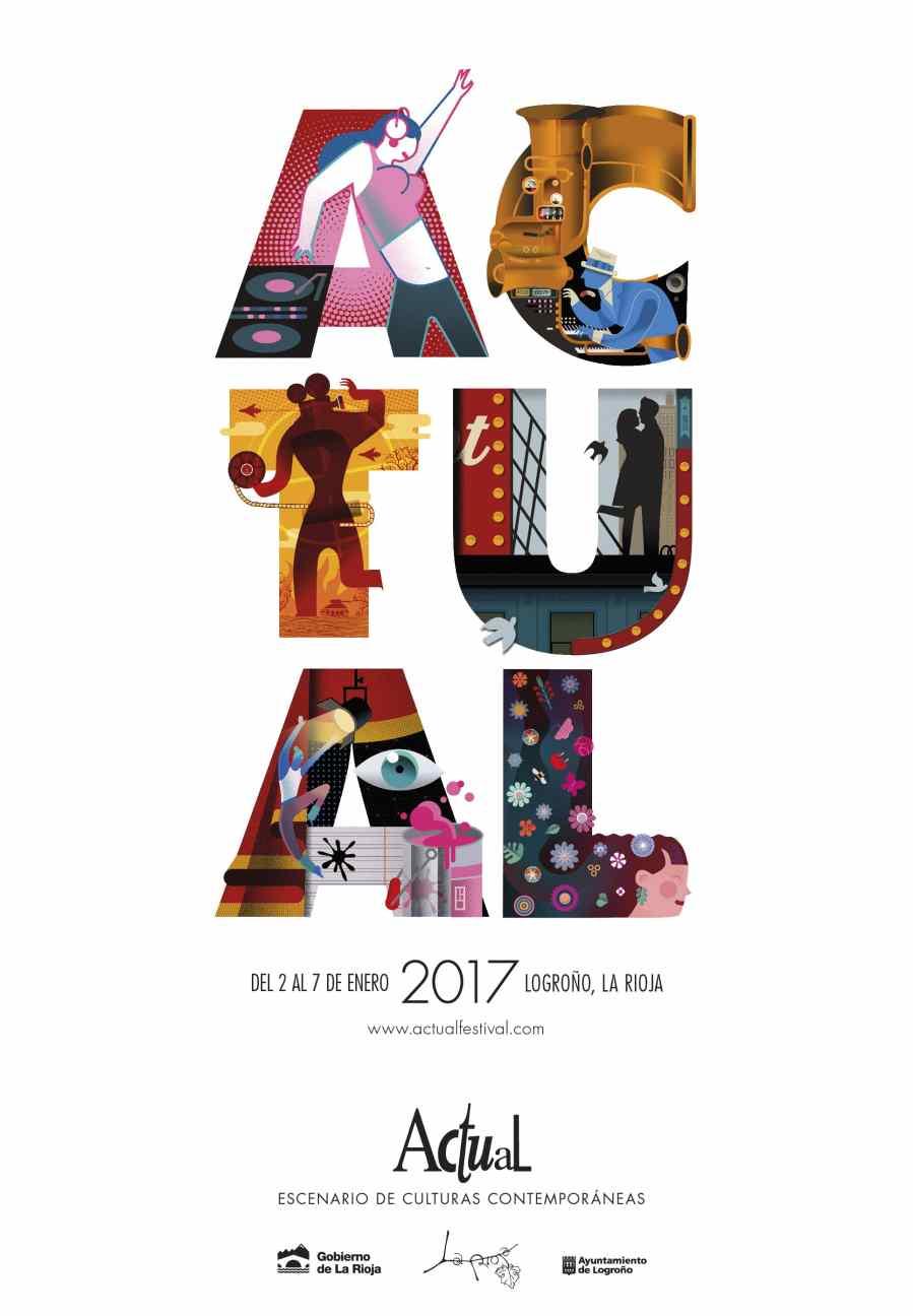cartel-actual-2017.jpg
