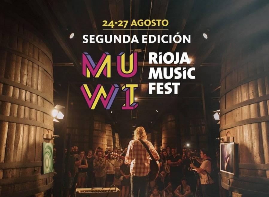 MUWI-2017.jpg